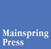 Mainspring Press - Resources for collectors of vintage sound recordings